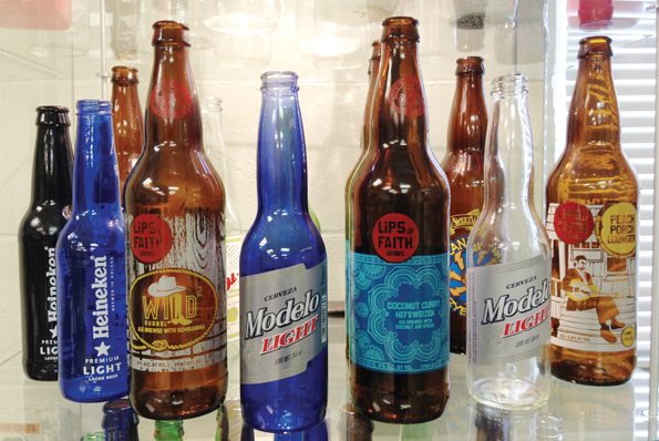 11393_LF_Beer-Brands