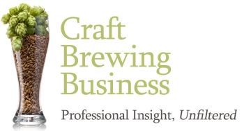 craft-brewing-business-logo