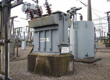 power-transformer-350x255