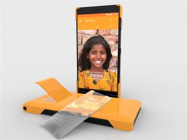 3d-printed-vasu-smartphone-case-allows-for-cheap-and-accessible-malaria-diagnosis-1