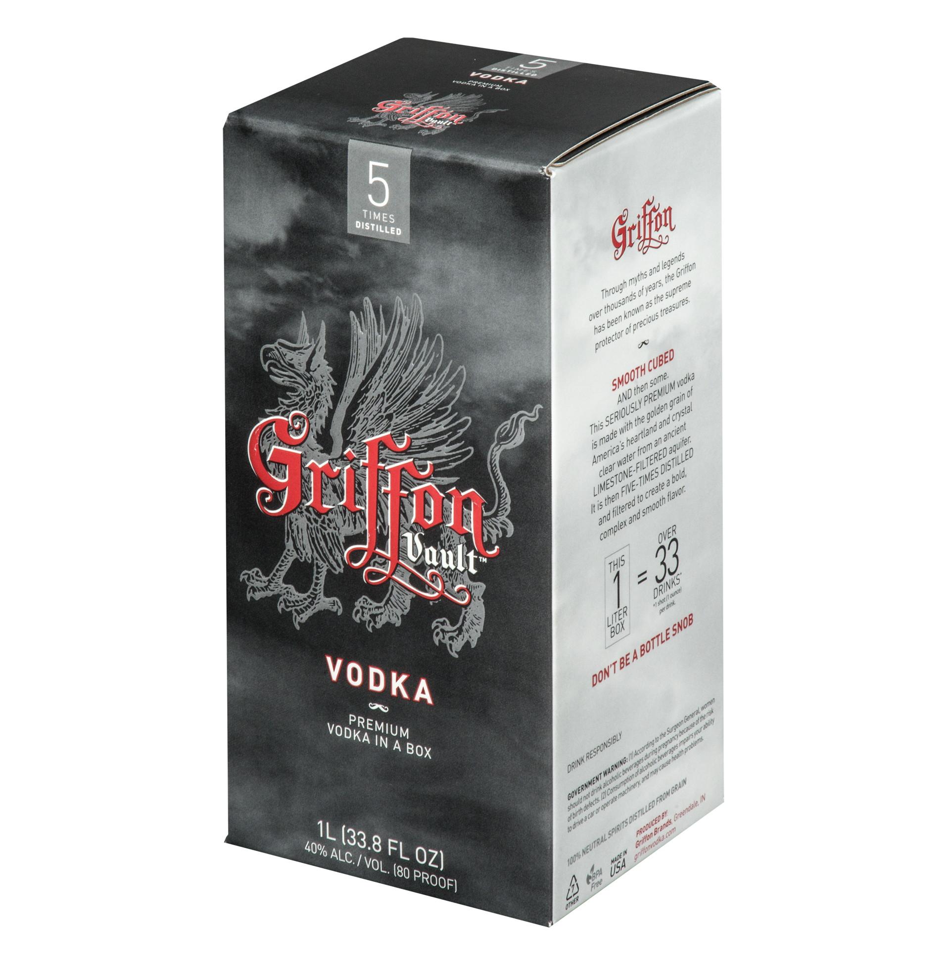 Griffon_Web